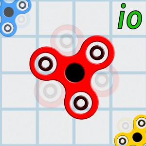 io Games: Play top  io games on Friv4school2017 net