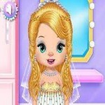 Baby Bella Braided Hair Salon