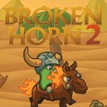 Broken Horn 2 Mobile