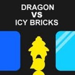 Dragon Vs Bricks