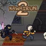 Kawai Run