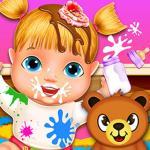 Lina Babysitter