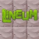 Lineum