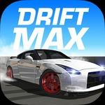 Max Drift X