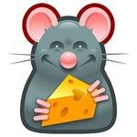 Pac-Rat