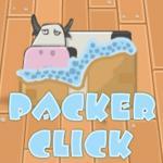 Packer Click