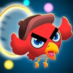 Piaf.io - Who owns the most powerful bird?