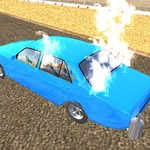 Real Car Drift Race Mania 3D – Total drifting freedom!