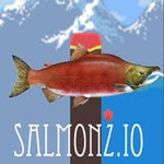 Salmonz .io