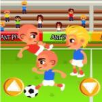 Soccer Madness