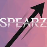 Spearz.io