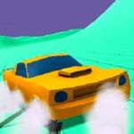 Stunt Simulator