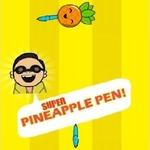Super Apple Pen