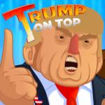 Trump on Top