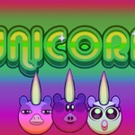Unicorn .io - Who is the destroyer in the world?